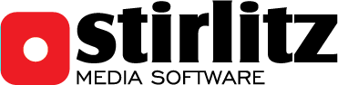 latest Little Neko news